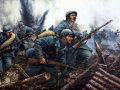 Soldat: World War 1