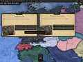 Cheat Mod for hoi 4 for Hearts of Iron IV - Mod DB