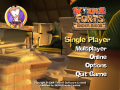 Worms Forts: Mega Pack
