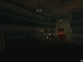 Hidden Abode in Necrom (Tamriel Rebuilt House)