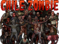 Chile Zombie