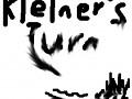 Kleiner's Turn