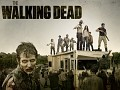 The Walking Dead ZeroFront