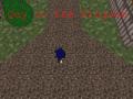 Qey to the Kingdom