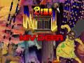 NiV-Deer