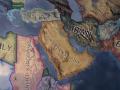 The Arabian Empire