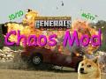C&C: Shockwave Chaos