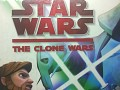Star Wars : the Ultimate Clone Wars