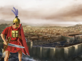 Hegemony Clash of Empires