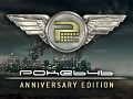 Poke646: Anniversary Edition