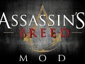 ASSASSIN'S BREED MOD
