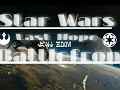 Star Wars Battlefront: Last Hope