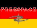 FreiRaum - FreeSpace auf Deutsch
