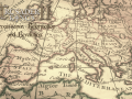 CK2: Renaissance, Reformation and Revolution
