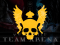 [HQQ:TA] High Quality Quake: Team Arena