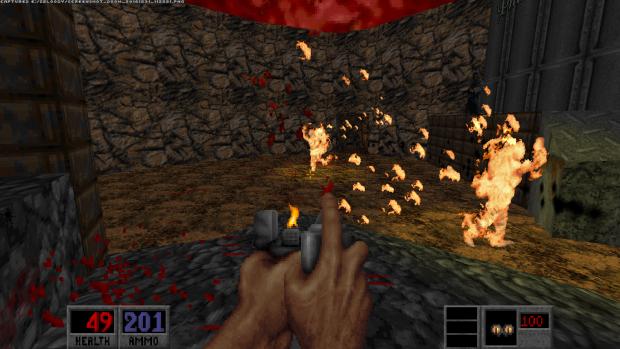 Screenshot Doom 20161231 112221 01