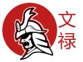 Shokuhō