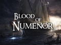 Blood of Numenor (Discontinued)