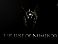 Middle Earth Total War: Rise of Numenor