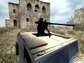 Calradia: Modern Warfare [REDUX]