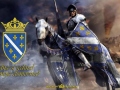 Republic of Bosnia_mod Hearts of Iron IV