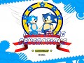 Lego Sonic Generations: On Lego Dimensions