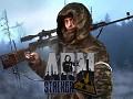 ArmStalker Online