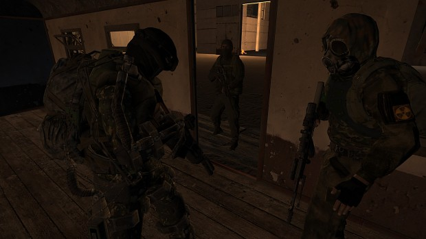 Page also Forums together with Mod Lic Golovnyx Uborov I Formy Zee Identity Pack besides Artifact Detectors Photo Demo additionally Index. on armstalker mod arma 3