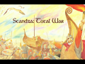 Scandza: Total War