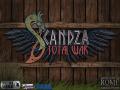 Scandza: Total War