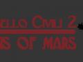 De Bello Civili 2: Sons Of Mars