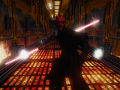 2018 HD Graphics Mod (Battlefront 2 Remaster Project)