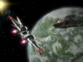 Battlefront 2 Remaster Project