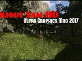 Serious Sam HD : Ultra Graphics Mod 2017