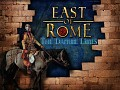 East of Rome - The Danube Limes