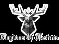 Kingdoms of Westeros : Grand Campaign ~ SKM SubMod