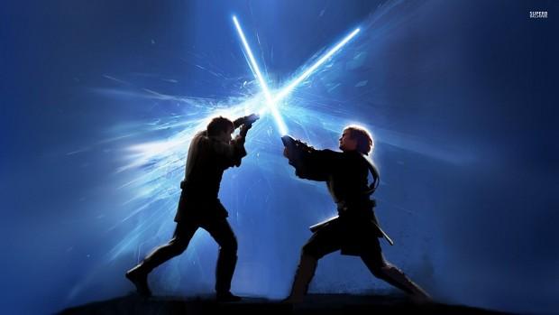 Registro de Acontecimientos - Página 6 Jedi-lightsaber-star-wars