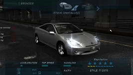 Speed 2017 02 19 21 49 31 22