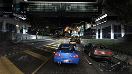 Nfsu2 Redux Download