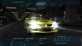 Speed 2017 02 19 22 29 34 38