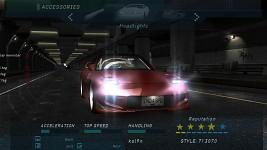 Speed 2017 02 23 18 05 45 92