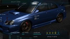 Speed 2017 02 23 22 41 13 42
