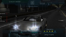 Speed 2017 02 24 14 00 00 73
