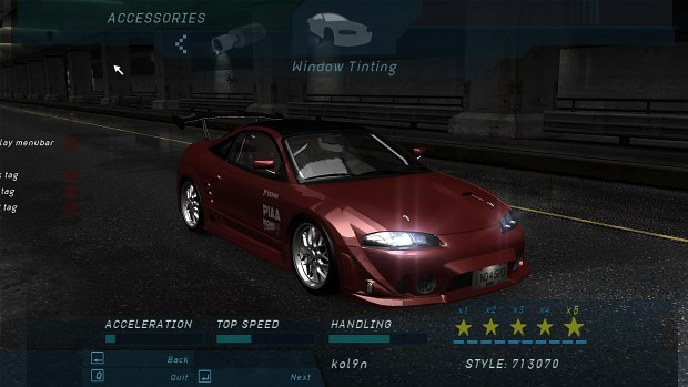 nfs underground 2 save game 100 completely free dating websites