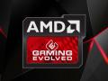 [AMD] Custom Atiumdag.dll Loader