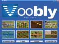 Voobly Mod Pack