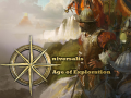 Oniversalis : Age of Exploration