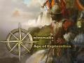 Oniversalis : Age of Exploration