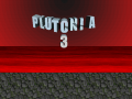Plutonia 3 : Going To The Surface