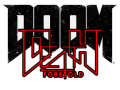 Doom4: Death Foretold